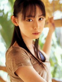 秋山莉奈(^O^)/