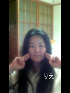 必殺仕事人2009