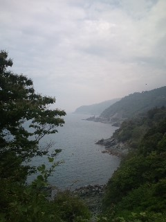 四国/愛媛県