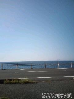 海辺のマーメイド♪