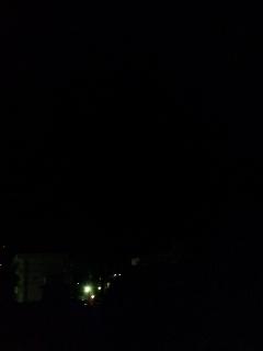 夜空のムコウ☆