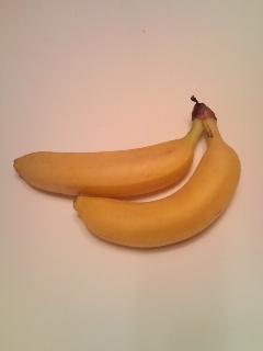 俺のバナナ(禁写メ有)