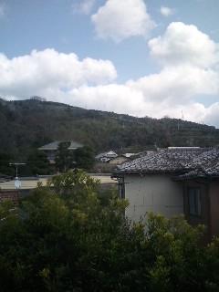 今日の愛媛県
