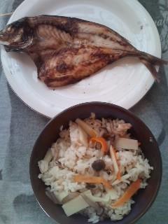 魚魚(ギョギョ)