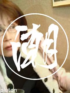 ZARD/坂井泉水(蒲池幸子)