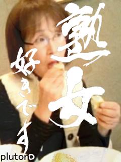 カラカラ元気(^O^)/