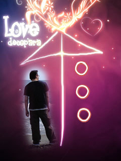 恋活中ぅ。。。