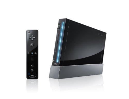 Wiiが欲しいぃ。