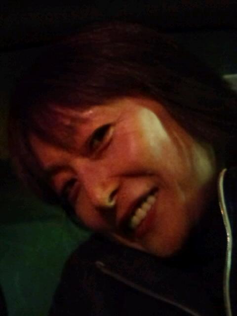 友澤由香里/お誕生日おめでとう!