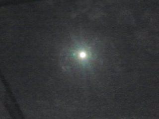 たまには星空見てますか?