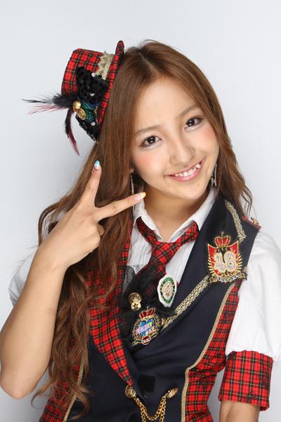 AKB48の魅力とは?