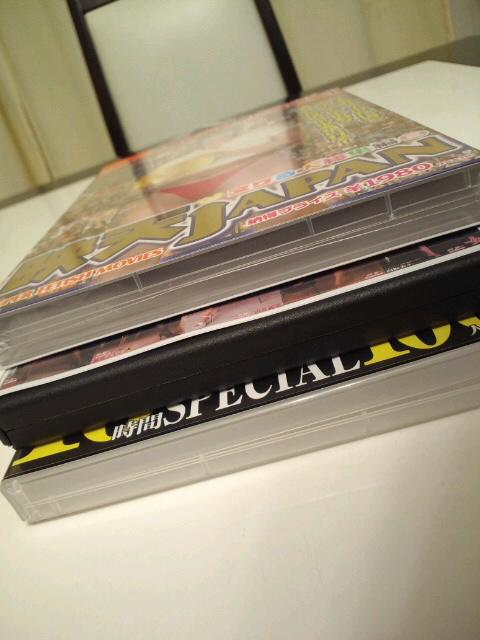 シンク書店(2011年12月29日)